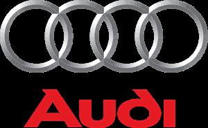 Audi Orjinal
