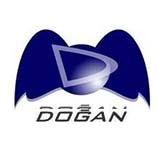 Logo-dogan-otomotiv Ankara