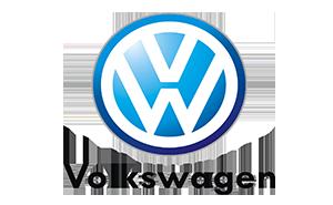 Volkswagen Orjinal